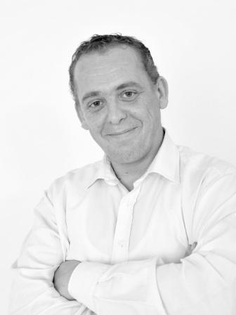 Paul Erens