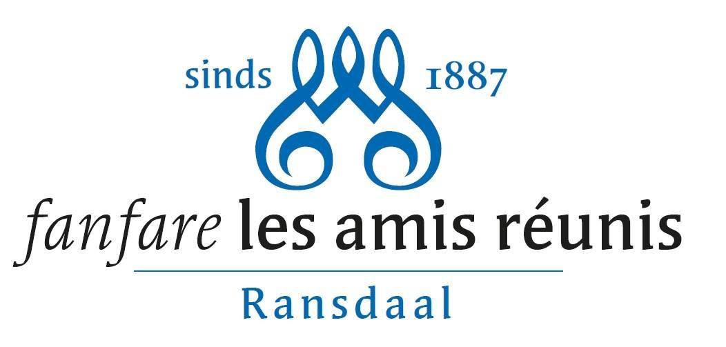 Fanfare Les Amis Reunis Ransdaal